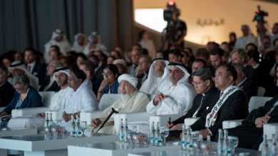 انطلاق فاعليات ملتقى تحالف الأديان لأمن المجتمعات