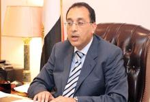 رئيس الوزراء: إنشاء ميناء جاف ومركز لوجستي بطريق الواحات في 6 أكتوبر