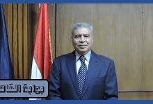 إغلاق 63 منشأة طبية مخالفة في حملات تفتيشية بالمنيا