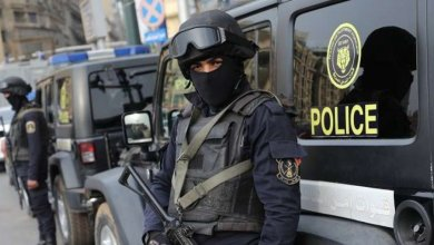 تصفية 16 إرهابيًا في العريش كانوا يخططون لتنفيذ سلسلة من العمليات الإرهابية