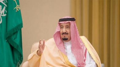 خادم الحرمين الشريفين يصدر قرارًا بالإفراج عن عدد من المصريين الموقوفين والمسجونين