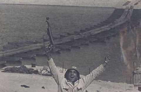 عبد الرحمن القاضي
