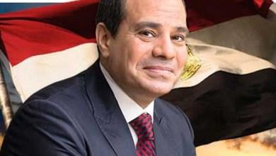 بتوجيهات الرئيس السيسي.. توقيع 8 عقود لإقامة مناطق تجارية بالمحافظات