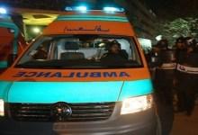 الأهالي تعثر على جثة ضابط بالمعاش في مدينة السلام