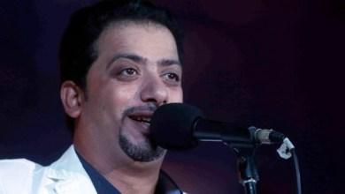 علي الهلباوي