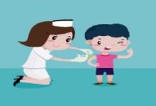 Photo of الدكتورة سمر سراج الدين توضح حقيقة تكرار تطعيم الأطفال وأضراره