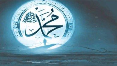 Photo of في ذكرى مولده العطرة.. كيف كان رسول الله يحتفل بمولده؟