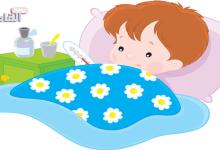مفهوم مرض الفينيل كيتون يوريا الذي يصيب بعض الرضع