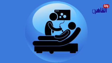 الصحة تطلق 56 قافلة طبية مجانية على مستوى الجمهورية