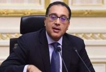 رئيس الوزراء يعزى زوج الطبيبة سونيا عارف في اتصال هاتفي