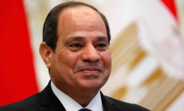 """""""الجالية المصرية"""" يشكرون الرئيس السيسي على إرسال مساعدات طبية إلى إيطاليا"""