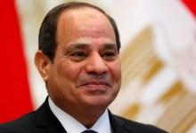 الصحة العالمية تشكر الرئيس السيسي لجهوده في مواجهة كورونا
