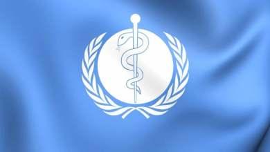 Photo of الصحة العالمية تطالب الحكومات بالتحرك لمنع العنف الأسري