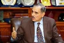 تكثيف الحملات على مصانع الأدوية في كفر الشيخ