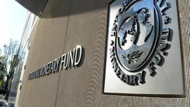 صندوق النقد الدولي: يطالب الدائنين بمساعدة الدول المستدانة لمواجهة كورونا