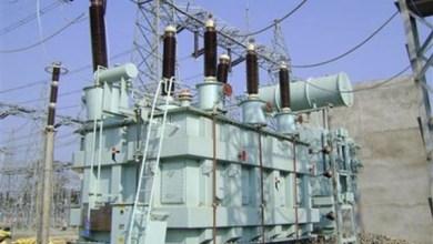 فصل الكهرباء عن محولات شرق طنطا للصيانة.. الأحد