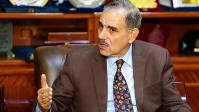 محافظ كفر الشيخ: صرف إعانة مالية لـ200 أسرة من الأكثر إحتياجًا