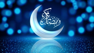 Photo of موعد سحور وفجر خامس أيام شهر رمضان.. تعرف عليه