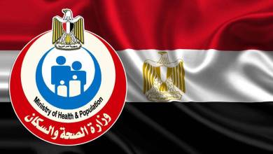 """وزارة الصحة: تسجيل 139 إصابة جديدة بـ""""كورونا"""".. و 15 حالة وفاة"""