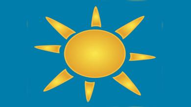 أشعة الشمس.. فوائد وخطورة التعرض لها ونصائح ذهبية