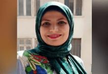 Photo of طالبة الدقهلية ونموذج عنف موجه ضد المرأة في قضايا الشرف