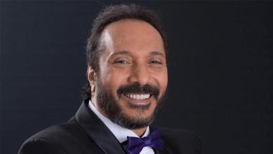 Photo of بث مباشر.. حفل أون لاين ساعة تجلي مع علي الحجار