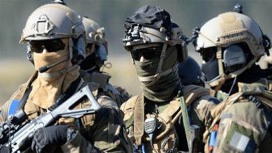 Photo of فرنسا تستعد لإرسال 700 جندي إلى لبنان