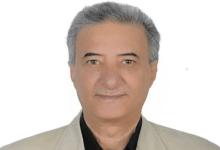 Photo of خبير آثار يمني يوضح عمق التاريخ الحضاري والتجاري بين اليمن ومصر الفرعونية