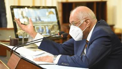 Photo of مجلس النواب يوافق على إلغاء عقوبة الحبس بقانون الإجراءات الضريبية الموحد