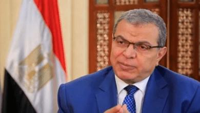 Photo of وفاة طبيب مصري متأثرًا بكورونا في الكويت والقوى العاملة تبحث مستحقاته