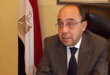 "Photo of سفير مصر لدى التشيك يوضح لـ""بوابة القاهرة"" أهمية ملوك الشمس (فيديو)"