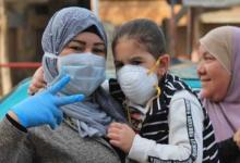 Photo of وزارة الصحة: تسجيل 187 حالة إيجابية جديدة لفيروس كورونا و 19 حالة وفاة