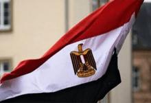 Photo of الخارجية تهنئ السودان برفع اسمها من قائمة الدول الراعية للإرهاب