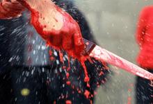 Photo of تفاصيل واقعة مقتل شهيد الرجولة في الغربية