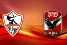 Photo of الكاف واتحاد الكرة: نهائي بطولة دوري الأبطال دون جمهور