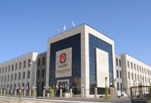 Photo of الجامعة المصرية اليابانية تحصل على ثلاث مراكز في المسابقة القومية للدراسات الهندسية