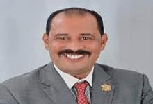 Photo of وفاة منير مندور مرشح دائرة قويسنا وبركة السبع قبل جولة إعادة انتخابات النواب