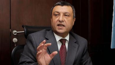 Photo of وزير البترول الأسبق: تركيا لم تجد منفذ للسيطرة على كنوز الطاقة
