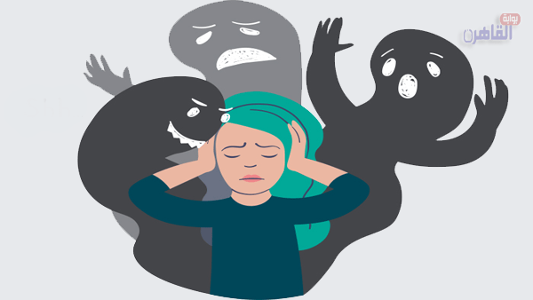 Photo of الانتحار أخطر أعراض الاكتئاب الذهاني.. الأسرار الكاملة