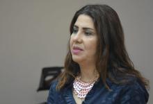 Photo of ساقية الصاوي تنظم ندوة «الطريق إلى التغير» غدًا