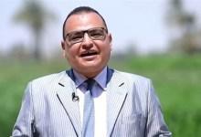 مصطفى العكريشي
