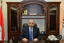 Photo of توجيهات عاجلة من وزير التنمية المحلية للمحافظين لمواجهة كورونا