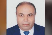 Photo of الهادي السديري يوقع عقد إقامة جائزة روسيا للملاكمة العربية للمحترفين