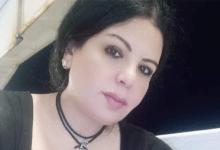 أنا والخوف.. قصة لـ عزة رياض
