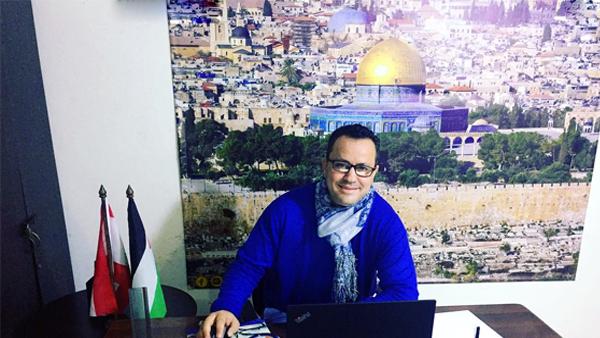 Photo of قرار المحكمة الجنائية الدولية وغطرسة الاحتلال الإسرائيلي