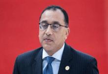 رئيس الوزراء: تشكيل لجنة فنية للوقوف على أسباب حادث قطار سوهاج