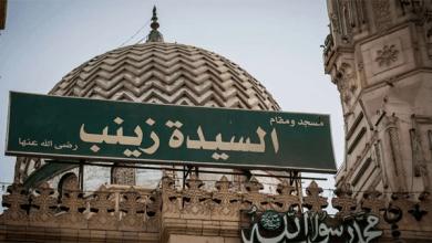 حق الوطن والشهادة في سبيله.. عنوان خطبة الجمعة