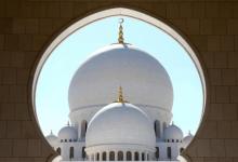 Photo of بالأسماء.. وزارة الأوقاف تفتتح غدًا 58 مسجدًا جديدًا بـ7 محافظات