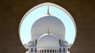 بالأسماء.. وزارة الأوقاف تفتتح غدًا 58 مسجدًا جديدًا بـ7 محافظات