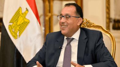 رئيس مجلس الوزراء يلتقي سفير الإمارات